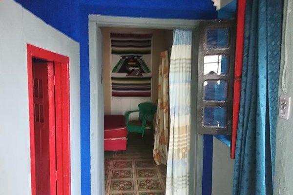 La Casa del Tio Rafa - фото 12