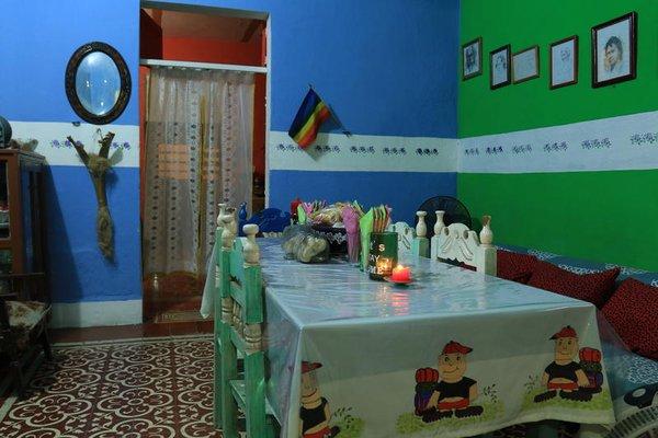 La Casa del Tio Rafa - фото 13