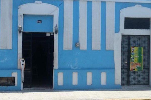 La Casa del Tio Rafa - фото 14