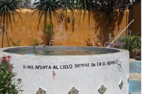La Casa del Tio Rafa - фото 15