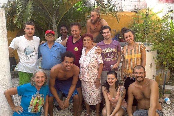La Casa del Tio Rafa - фото 17