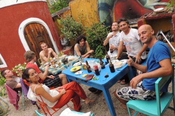 La Casa del Tio Rafa - фото 18