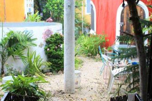 La Casa del Tio Rafa - фото 20