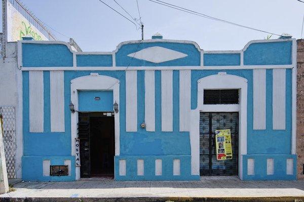 La Casa del Tio Rafa - фото 23
