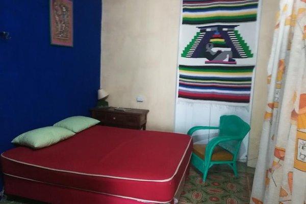 La Casa del Tio Rafa - фото 3