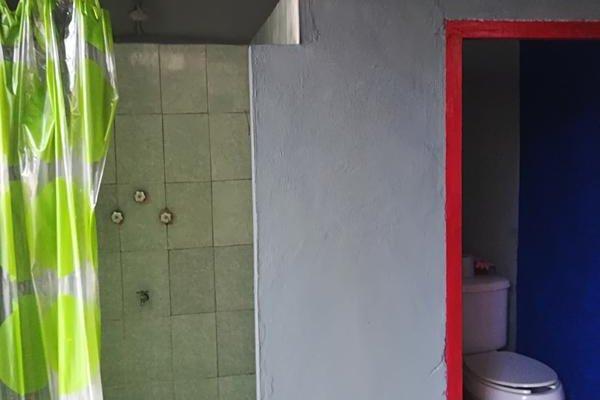 La Casa del Tio Rafa - фото 4