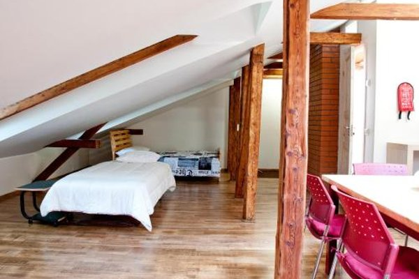 Supeluse Apartments - фото 3