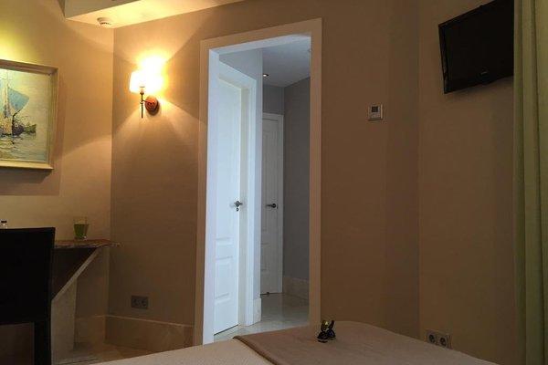 Suites Ronda - фото 10