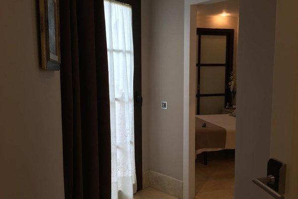 Suites Ronda - фото 11