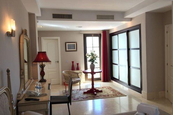 Suites Ronda - фото 18