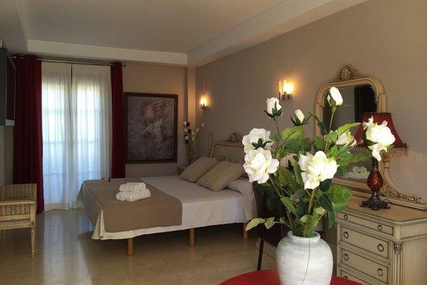 Suites Ronda - фото 3
