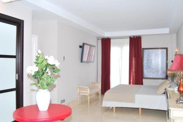 Suites Ronda - фото 4