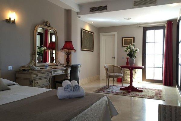 Suites Ronda - фото 5