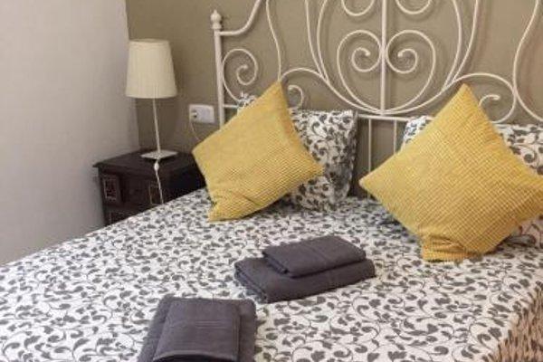 MALAMA Apartamentos Turisticos - 6
