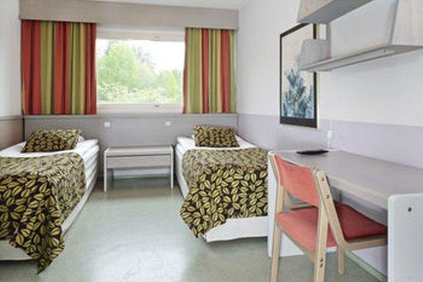 Hotelli Nuuksio - фото 3