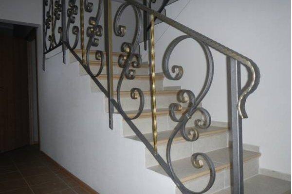 Мини-отель «Палермо» - фото 3