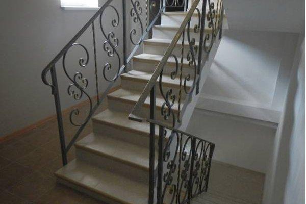Мини-отель «Палермо» - фото 4