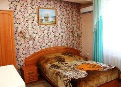 Якорь Отель фото 2