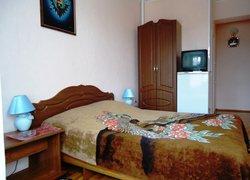 Якорь Отель фото 3