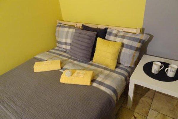 Apartamenty Polna - фото 10