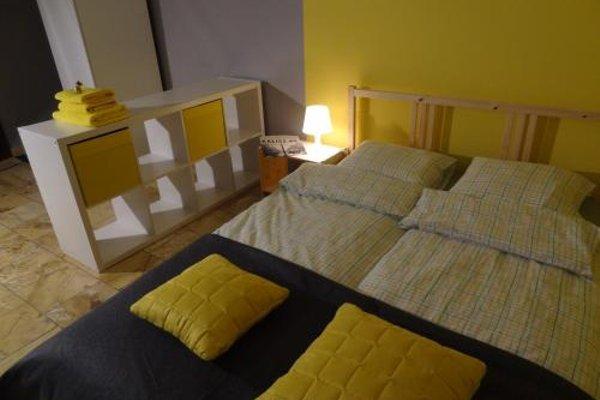 Apartamenty Polna - фото 3