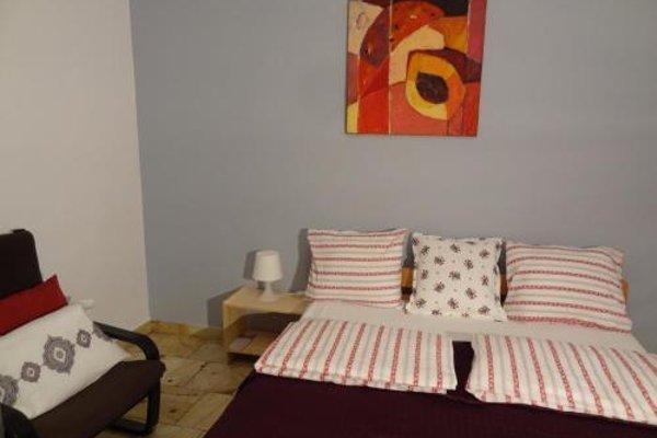 Apartamenty Polna - фото 5