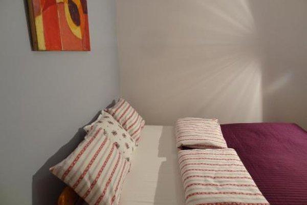 Apartamenty Polna - фото 7
