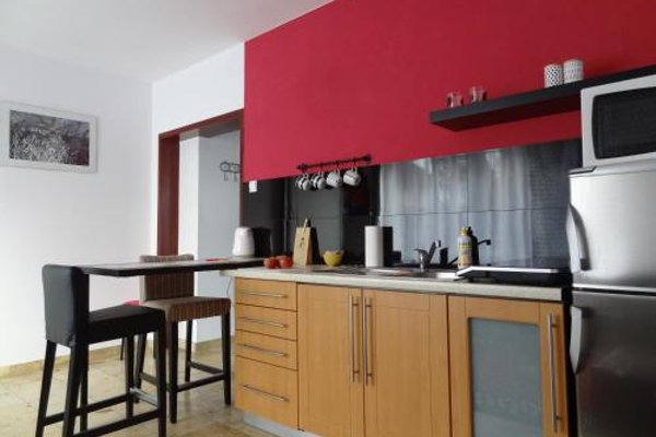 Apartamenty Polna - фото 8