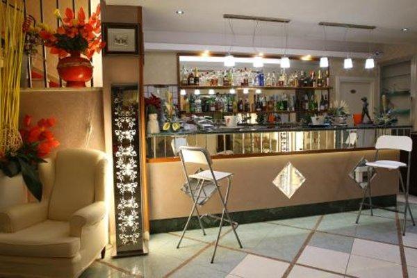 Hotel Busignani - фото 15