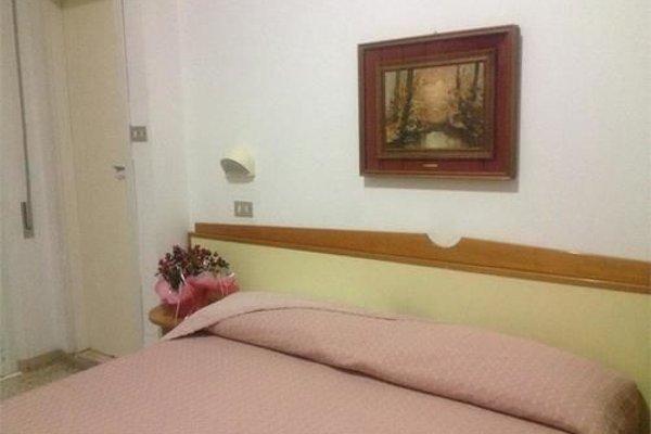 Hotel Busignani - фото 3