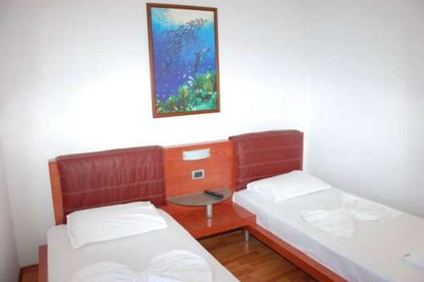 Hotel Vola - 50