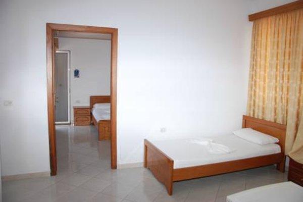 Hotel Vola - 3