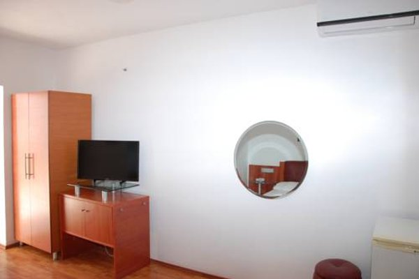 Hotel Vola - 4