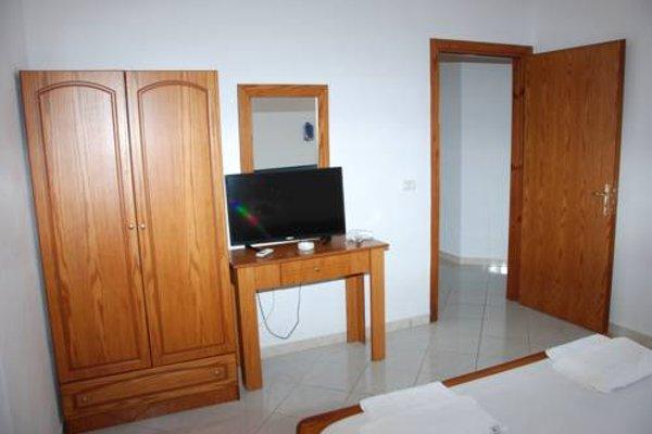 Hotel Vola - 5