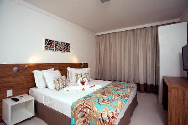 Beach Park Resort - Wellness - 50