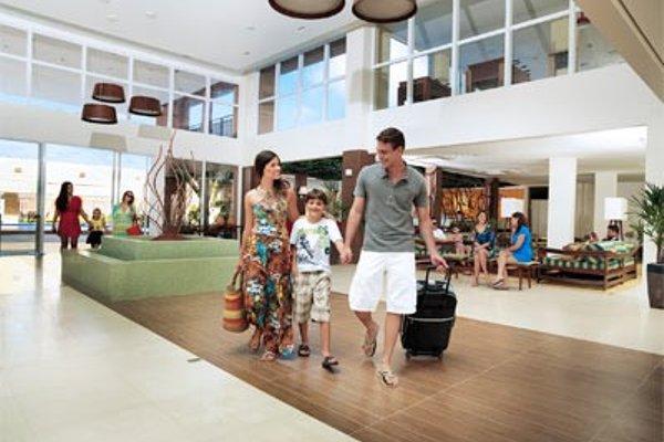 Beach Park Resort - Wellness - 15