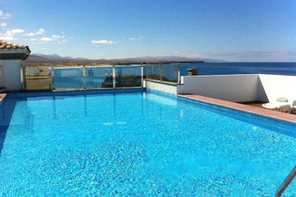 Cotillo Ocean View - фото 50