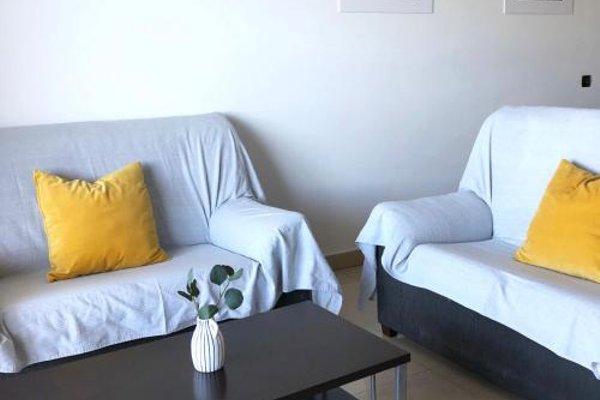 Cotillo Ocean View - фото 19