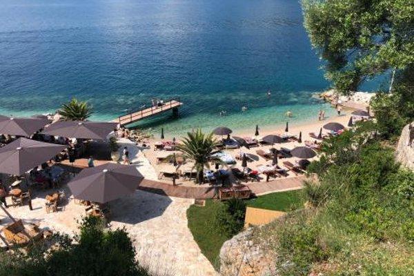 Apartments Adriatic Blue - фото 50