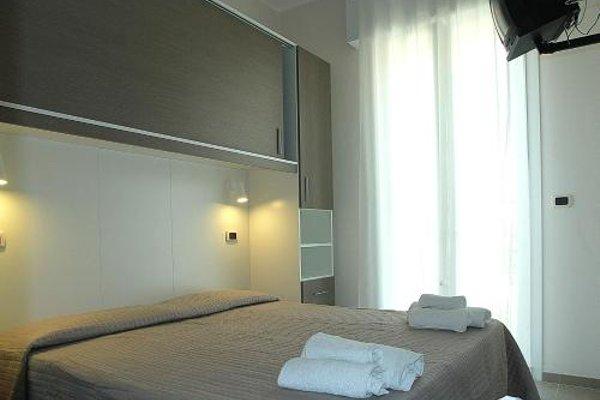 Hotel Sant'Elena - фото 48
