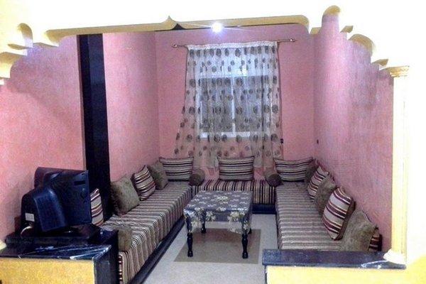 Silia Appartements - фото 10