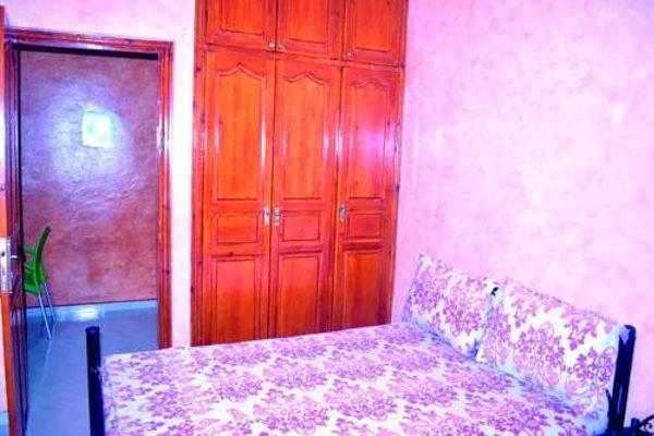 Silia Appartements - фото 19