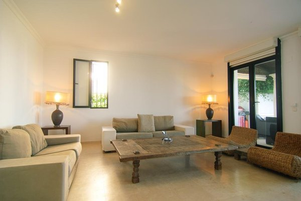 First Line House Casares Del Mar - 5