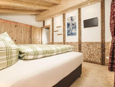 Apartments Appart Tirol