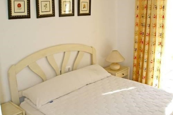 Apartment La Fontana.2 - фото 9