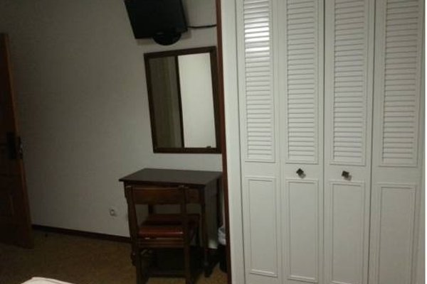 Casa Consuelo - фото 12