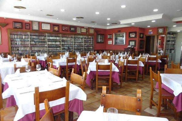 Casa Consuelo - фото 13