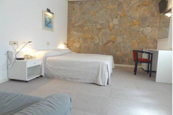 Casa Consuelo - фото 3