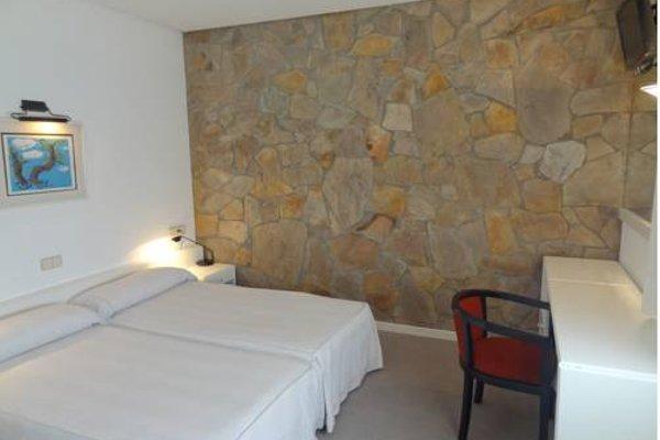 Casa Consuelo - фото 5
