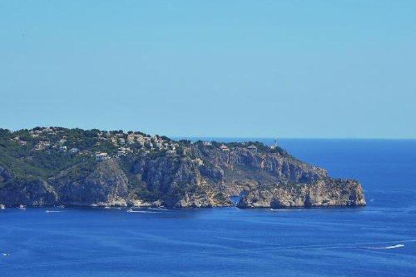 Holiday Home Puelo Del Mar 149-O - фото 12